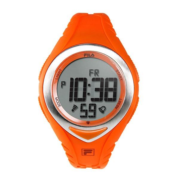FILA ACTIVE 38-024-006 Armbanduhr