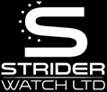 Strider Watch
