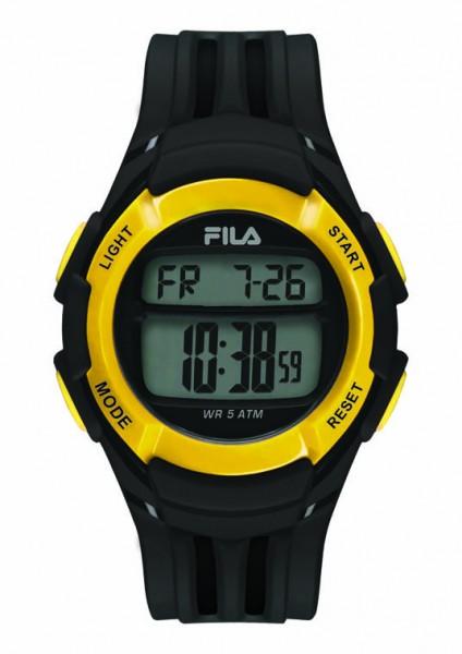 FILA ACTIVE 38-048-103 Armbanduhr