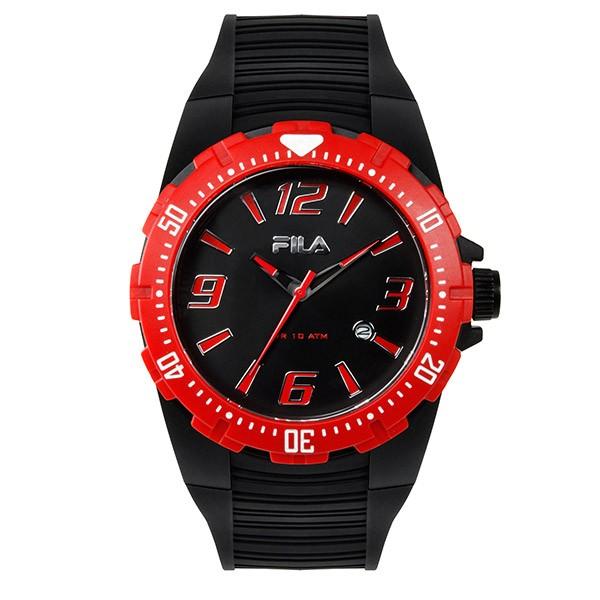FILA CASUAL 38-023-002 Armbanduhr