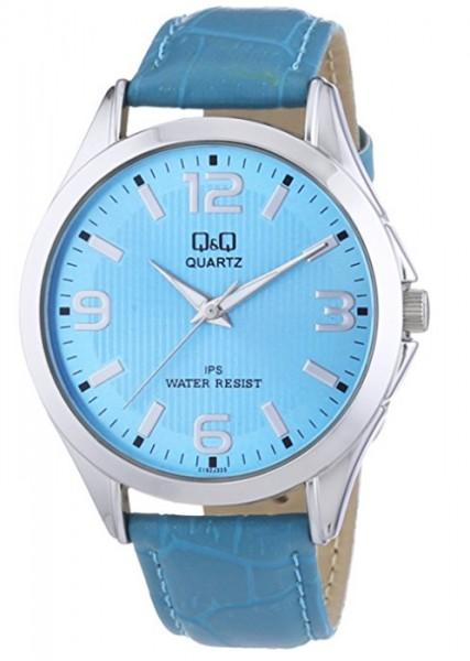 Q&Q C192J335Y Herren-Armbanduhr