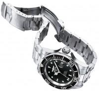 Invicta 8926 Pro Diver Automatik