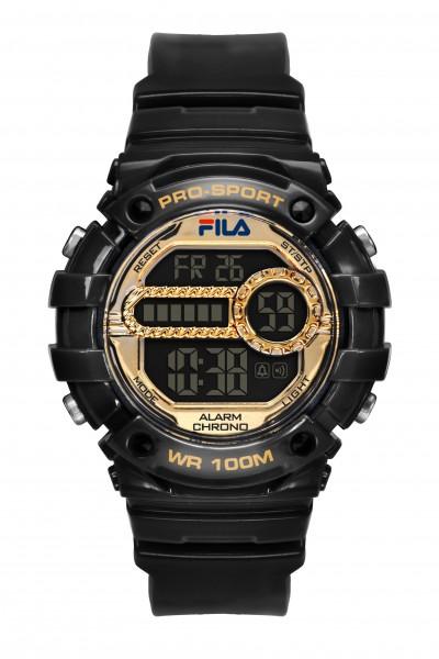 FILA ACTIVE 38-099-004 Armbanduhr