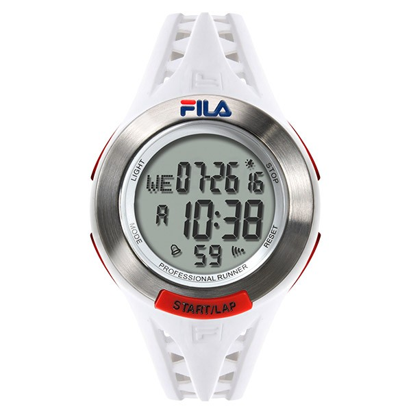 FILA ACTIVE 38-003-002 Armbanduhr