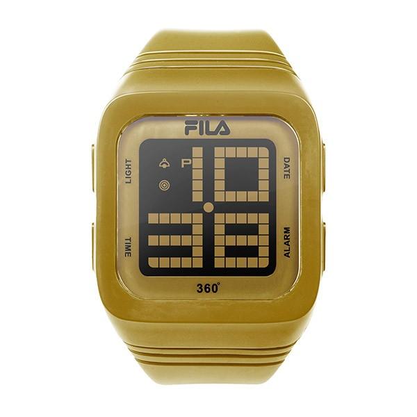 FILA CASUAL 38-014-107 Armbanduhr