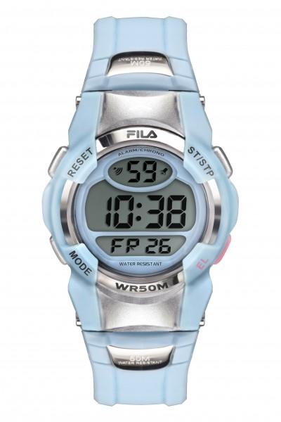FILA ACTIVE 38-096-001 Armbanduhr
