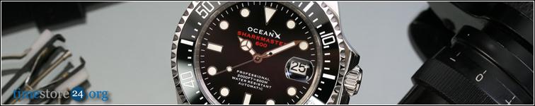 oceanx-sharkmaster-600