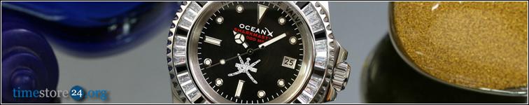 oceanx-sharkmaster100-SMS1004M9B
