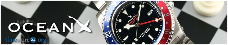 oceanx-watches-uhren-banner