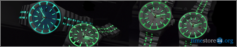 aragon-bioluminescence