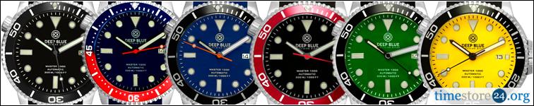 deep-blue-master-automatic1