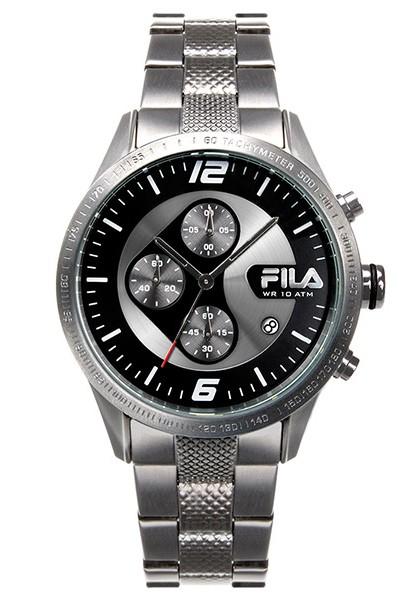 FILA ACTIVE Chronograph 38-001-001
