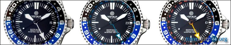 deep-blue-master-500-gtm