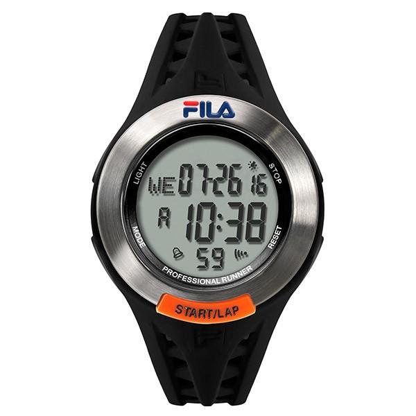 FILA ACTIVE 38-003-001 Armbanduhr