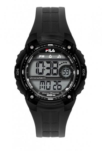 FILA ACTIVE 38-095-003 Armbanduhr