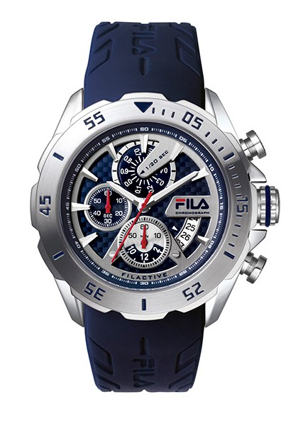 FILA ACTIVE Chronograph 38-041-101
