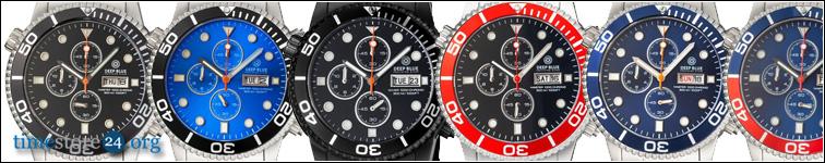 master-1000-quartz-chronograph-diver-ban