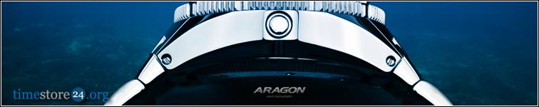aragon-uhren