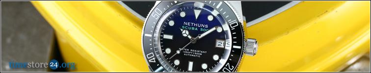 nethuns-scuba-500