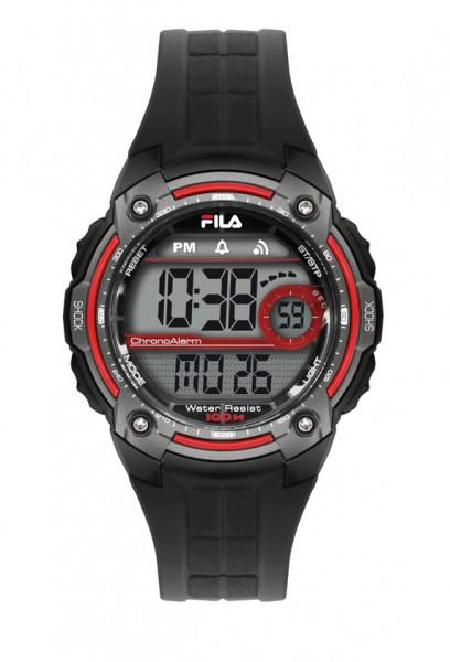 FILA ACTIVE 38-095-001 Armbanduhr