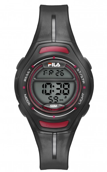 FILA ACTIVE 38-098-003 Armbanduhr