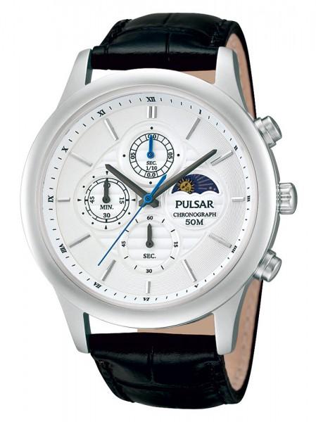 Pulsar PV9005X1 Klassik