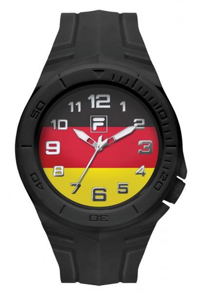 FILA CASUAL 38-072-005 Armbanduhr Deutschland