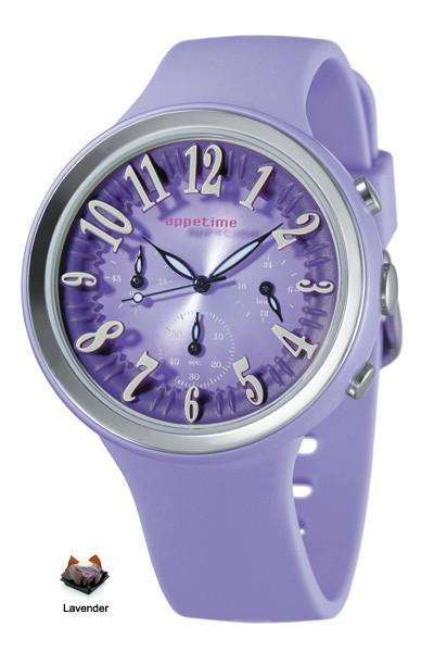 Appetime SVD540012 Lavender