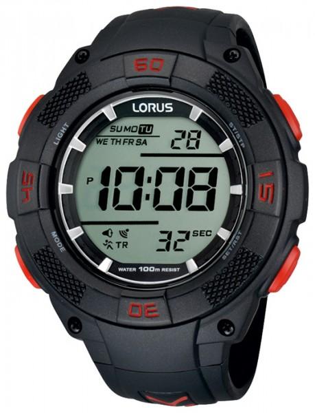Lorus R2369HX9 Sport