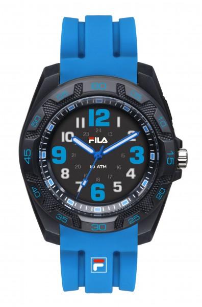 FILA FILASTYLE 38-091-003 Armbanduhr