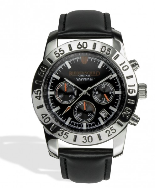 Riedenschild RS1106-02 Chronograph