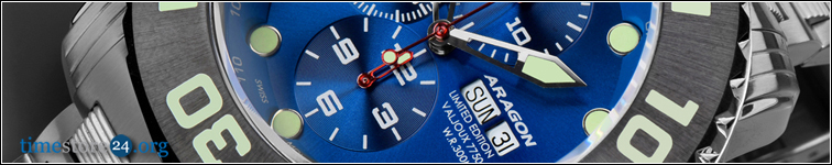 aragon-gauge-automatic15a195d2deba79
