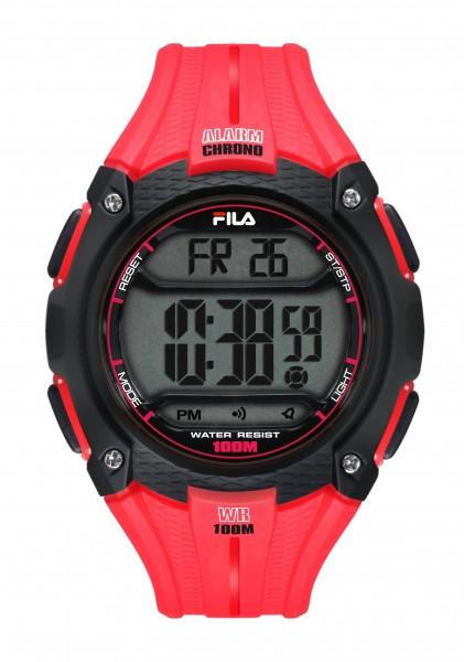 FILA ACTIVE 38-094-003 Armbanduhr