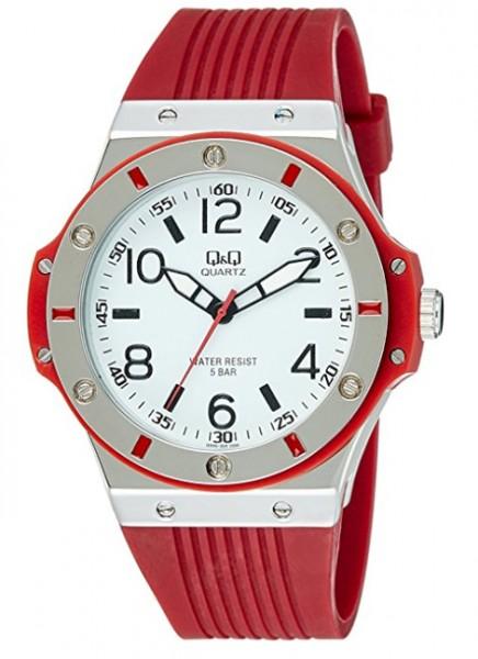 Q&Q Q566J304Y Armbanduhr