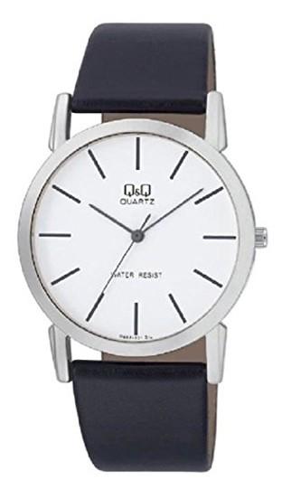 Q&Q Q662J301Y Armbanduhr
