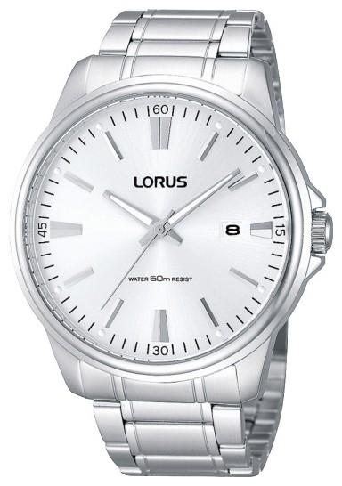 Lorus RS919AX9 Klassik