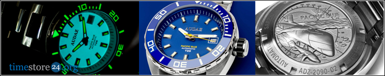 audaz-pacific-blue-watches