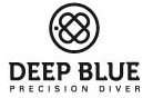 Deep Blue Watches