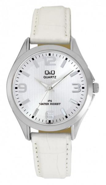 Q&Q C192J314Y Damen-Armbanduhr