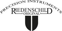 Riedenschild
