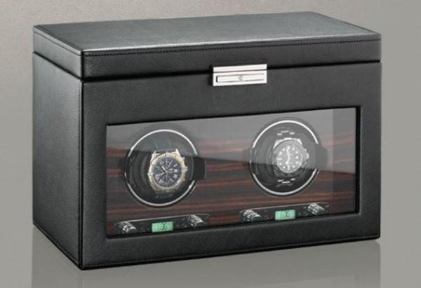 Wolf Designs Uhrenbeweger Roadstar