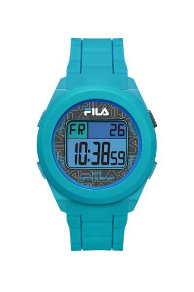 FILA ACTIVE 38-101-004 Armbanduhr